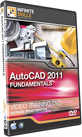 Archicad-revit arch-autocad arch combo video training tutorial in 3 d.