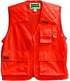 Gamehide Big Game Sneaker Vest