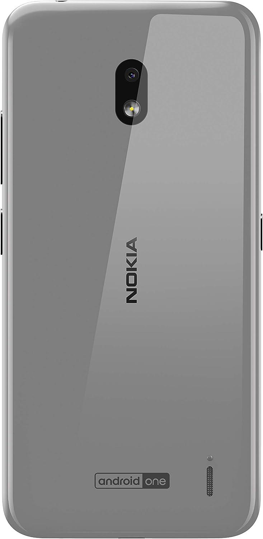 Nokia 2.2 14,5 cm (5.71