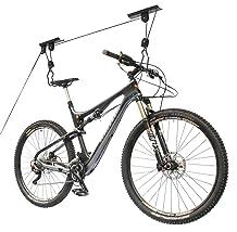 CyclingDeal Rack