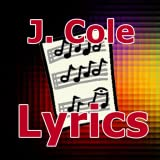j cole app - Lyrics for J. Cole