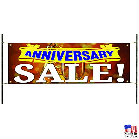 Amazon.com: Aniversario venta. Celebrando promoción de ...