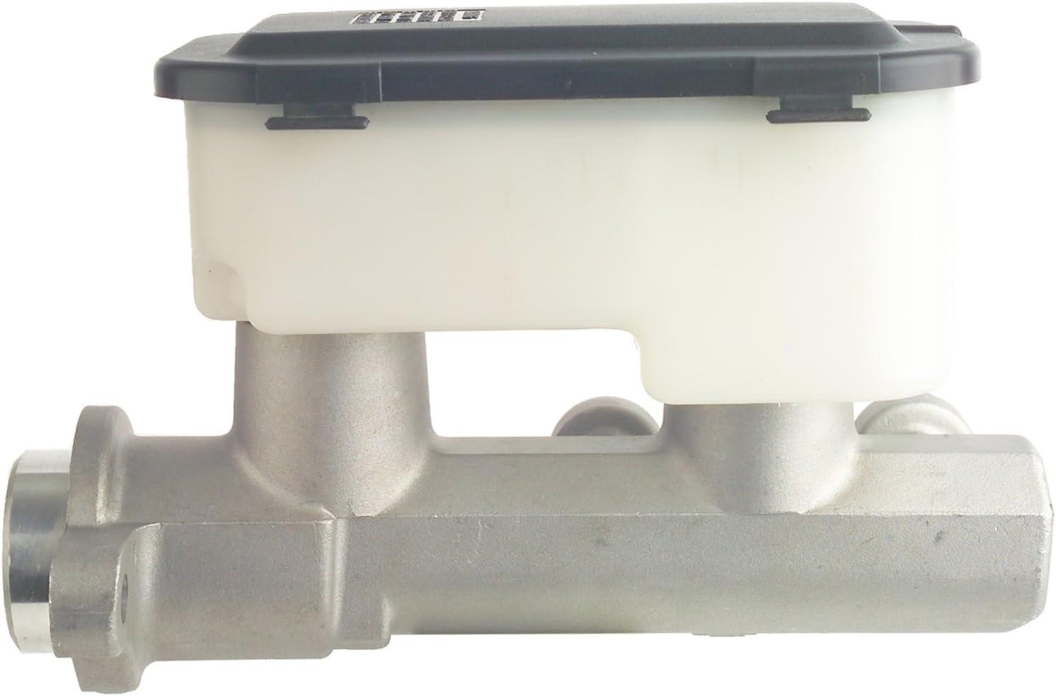 Cardone Select 13-1889 New Brake Master Cylinder