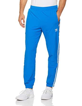 Up co Men's ukSportsamp; Outdoors Adidas PantsAmazon Warm vONnmw80