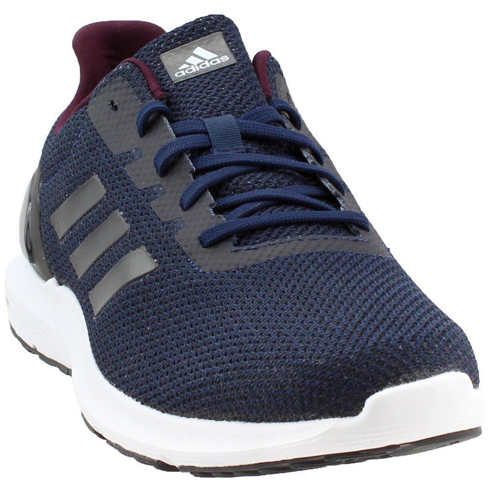 adidas  Men's Cosmic 2 Sl m Running Shoe B01N5HNNE3 8.5 D(M) US|Grey Five/Grey Five/Grey Two
