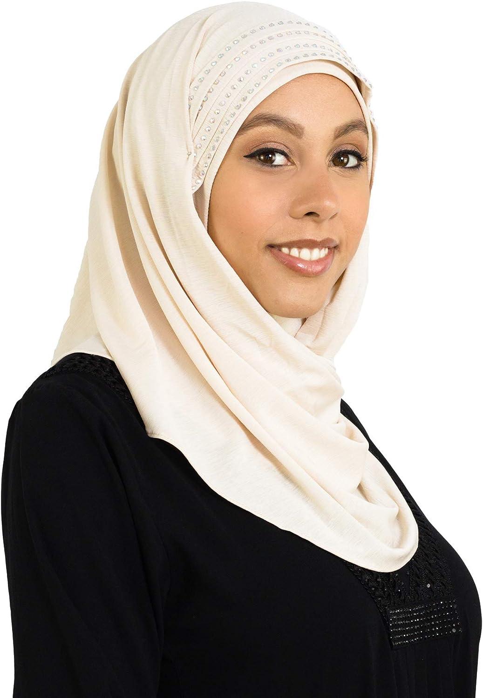 H/üte Kopfbedeckung Turbane f/ür Frauen Kopfbedeckung f/ür Haarausfall bei Krebs Stirnband Krebs Langhaar ToBe-U Geschenke Gr Kopftuch Schal Chemotherapie TJM-329B-Pfau One size