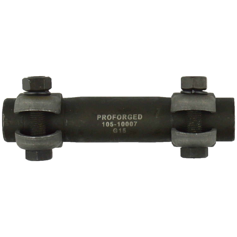 RWD Proforged 105-10007 Tie Rod End Adjusting Sleeve