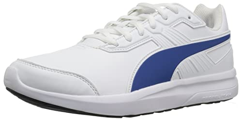 435af1fbe66 Puma Men s Escaper SL Sneaker  Amazon.co.uk  Shoes   Bags