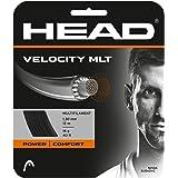 HEAD Velocity MLT Tennis String