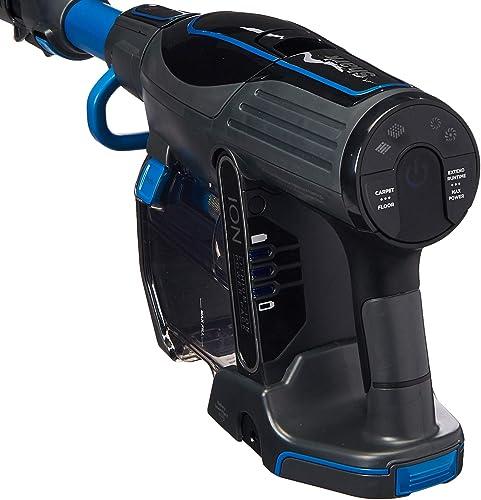 Shark Ionflex Duoclean - Flexible Enough For You?