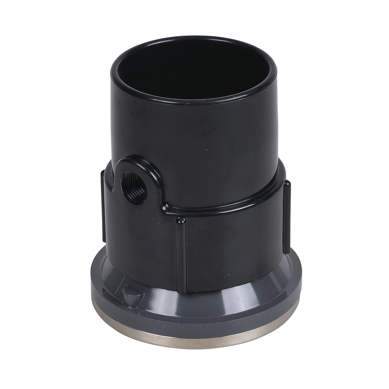 Oatey 82067 82000 Adjustable General Purpose Medium Duty Floor ...