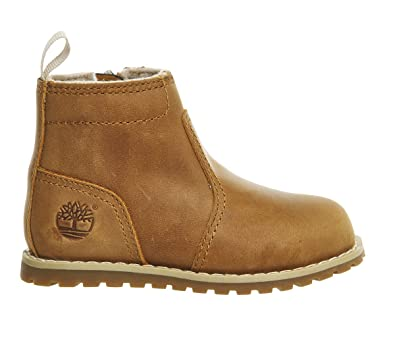 Sacs Timberland Enfant Et A17fn Chaussures vwWqCSB