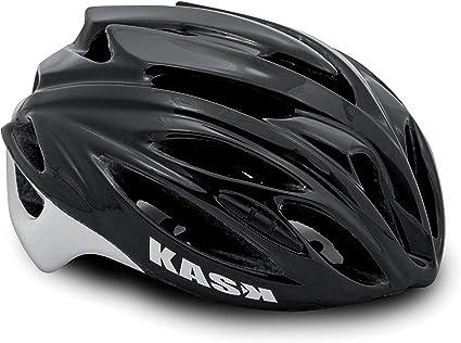 Kask Rapido Road Cycling Helmet | Amazon