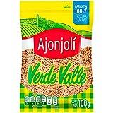 Verde Valle, Ajonjolí, 100 gramos