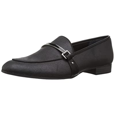Circus by Sam Edelman Women's Hendricks Loafer | Oxfords