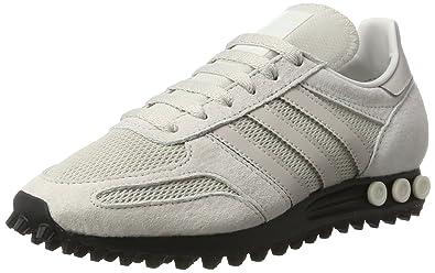 adidas scarpe training