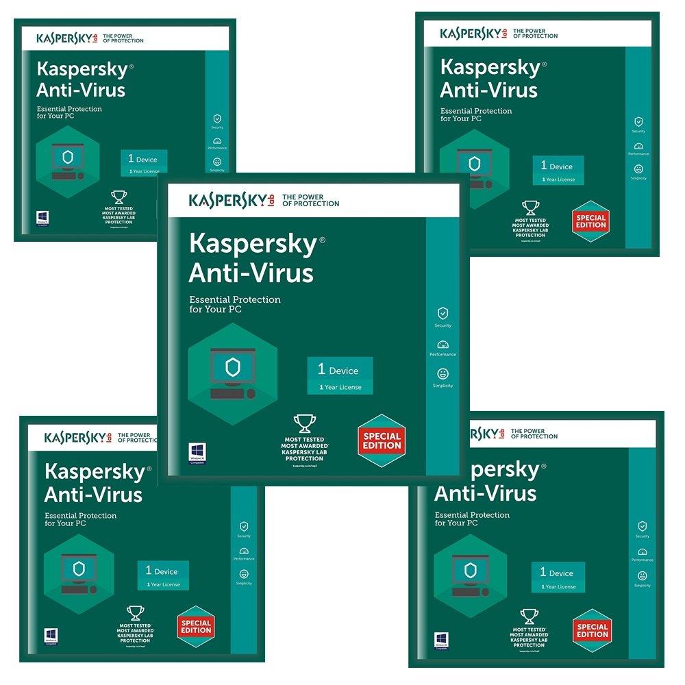 Kaspersky antivirus free trial key   Kaspersky Total