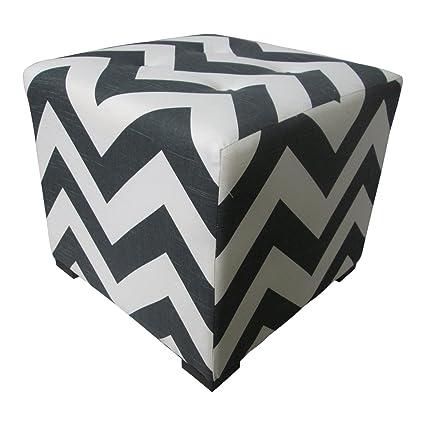 Super Amazon Com Sole Designs Chevron Stripe Design Merton Camellatalisay Diy Chair Ideas Camellatalisaycom