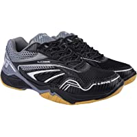 Yonex Court Ace Light 2 Badminton Shoe