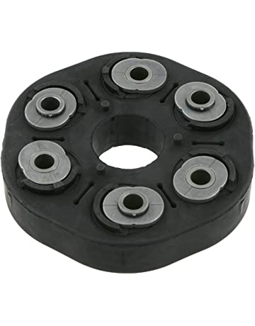 tapones universales de goma flexible 1neiSmartech/® Kit de revestimiento antipolvo para faros LED H1 H3 H4 H7 H9 H11 9003 HB2 9005 9006 9008 9012 HB3 HB4 recambio de bombillas de coche 2 unidades