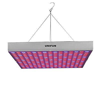 Unifun LED Grow Light