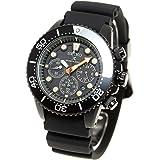 [セイコー]SEIKO プロスペックス PROSPEX ネット流通限定モデル ダイバースキューバ ソーラー 腕時計 メンズ SBDL053