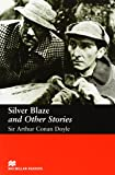 Silver Blaze and Other Stories: Elementary