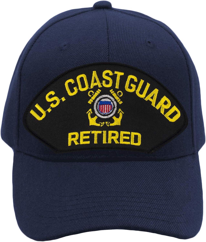 PATCHTOWN US Coast Guard...