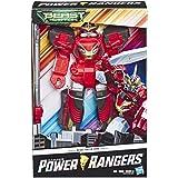 Power Rangers Morpher (Hasbro E5902105): Amazon.es: Juguetes ...