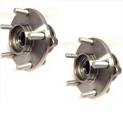JT Chain//Sprocket Kit 15-36 for Honda TRX450ER 2006-2013