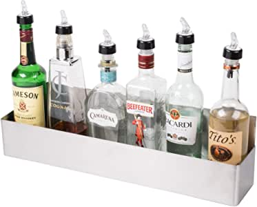 Condiment Holders & Dispensers Industrial & Scientific TableTop ...
