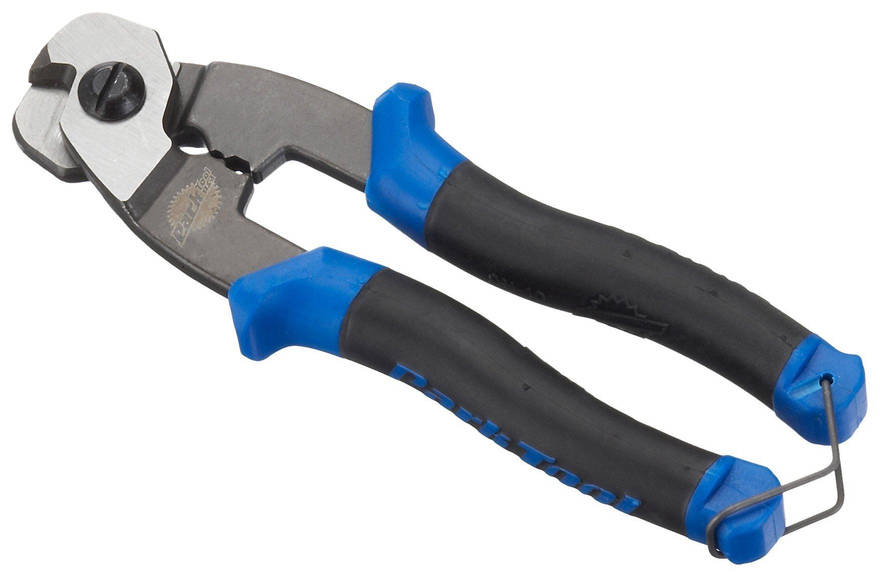 Park Tool CN-10 Professional Cable and Housing Cutter by Park Tool