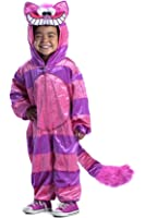 Princess Paradise Baby Deluxe Cheshire Cat