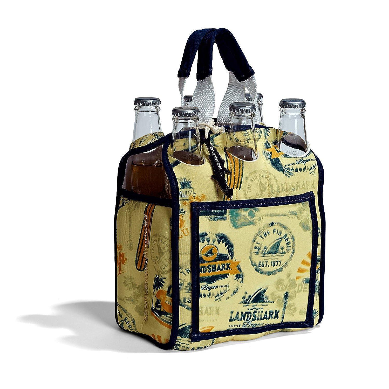 Margaritaville Beer Carrier