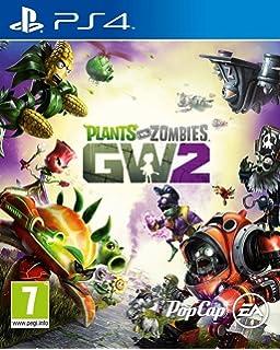 plants vs zombies garden warfare origin crack download
