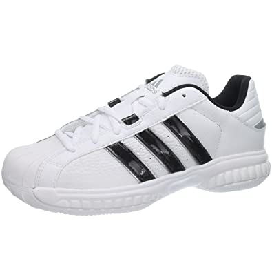 f95e2619303 ... germany adidas superstar 2g speed g24101 mens basketball shoes sneakers  casual shoes white d6293 47360