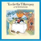 Tea for The Tillerman (re-mast)