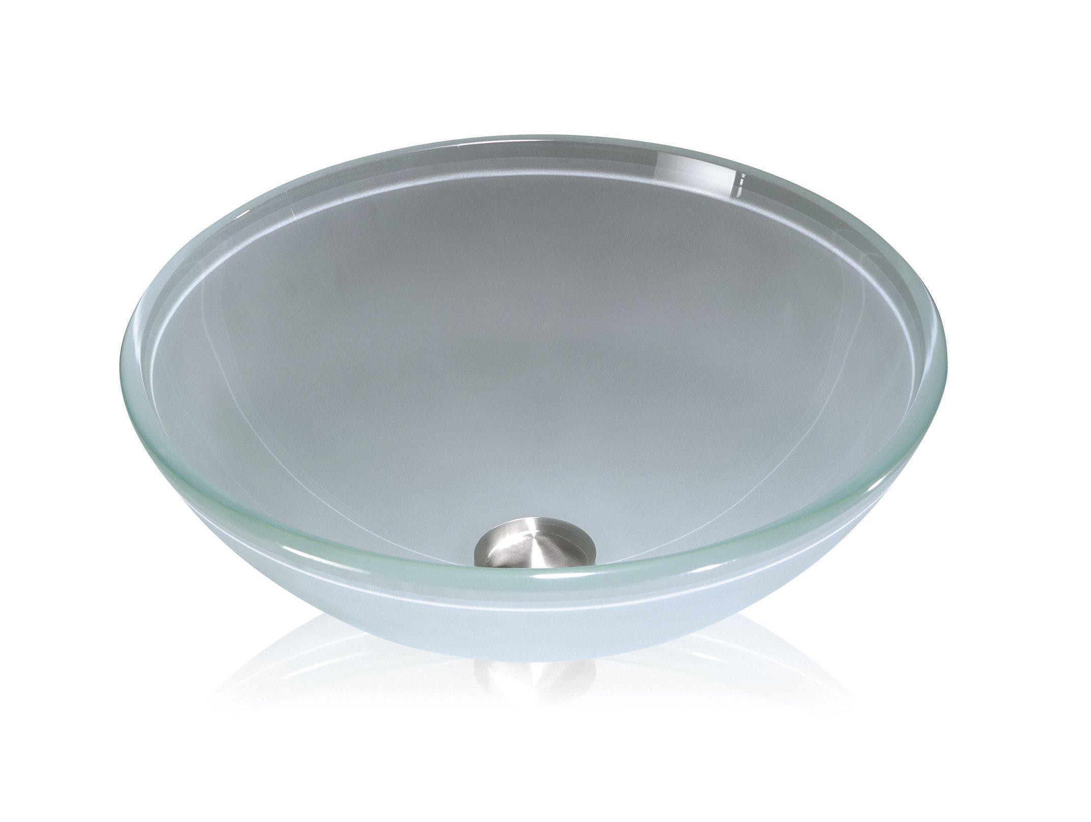 Lenova Sinks: Amazon.com