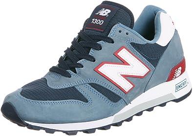 tanio na sprzedaż ograniczona guantity zamówienie New Balance Classics Running Shoes Mens