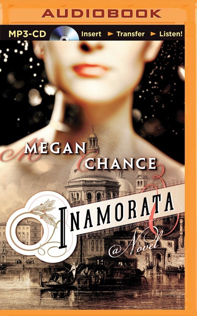 Download Inamorata PDF