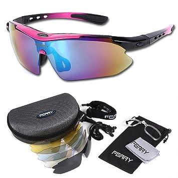 「偏光レンズサングラス」の画像検索結果