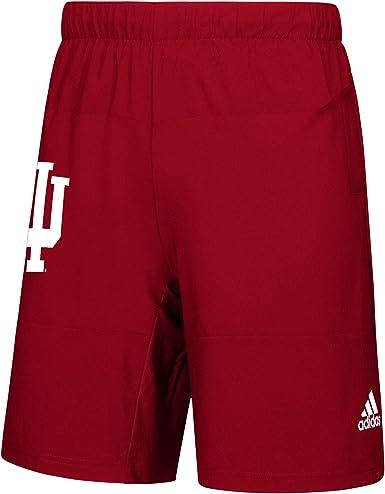 adidas NCAA Mens Locker Room Game Mode Pant