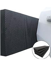 Amazon Com Garage Wall Guards Garage Amp Shop Automotive