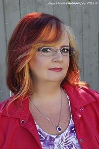 Cheryl Kaye Tardif