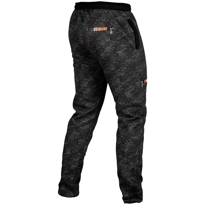 eb9aeeeb7cb54 Venum - Tramo - Pantalon de jogging - Homme: Amazon.fr: Sports et Loisirs