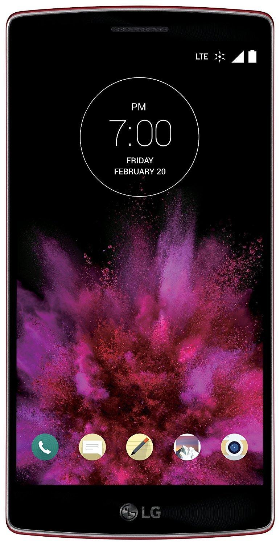 LG G Flex 2 32GB Image