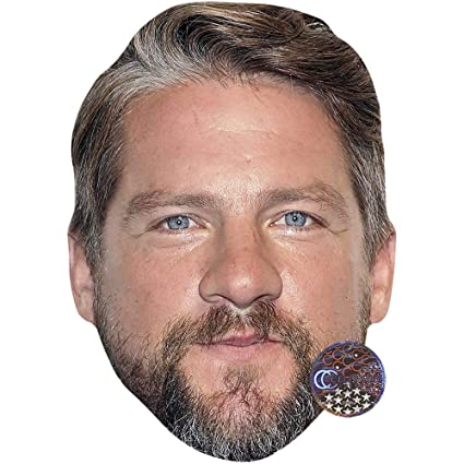 zachary knighton movies