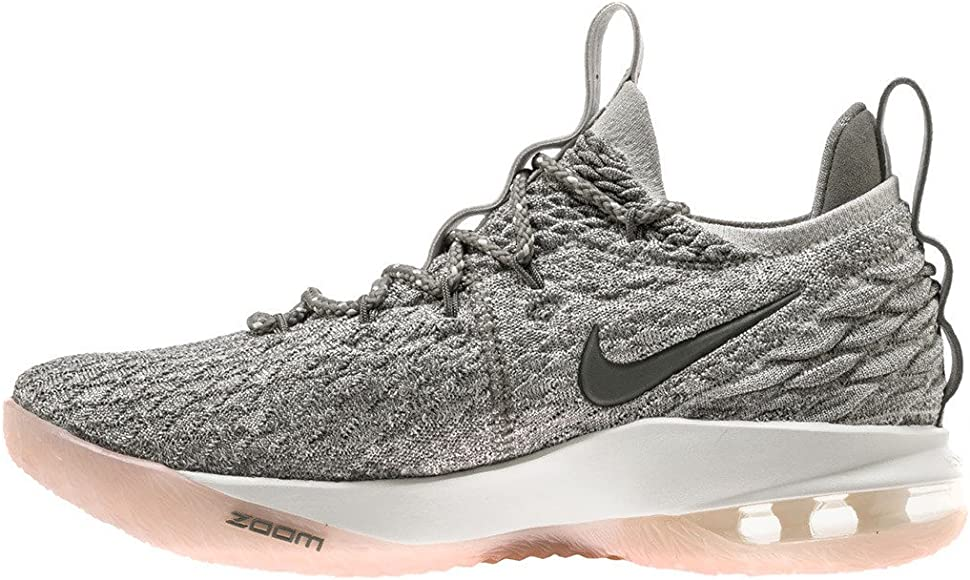 Nike Lebron XV Low | Basketball