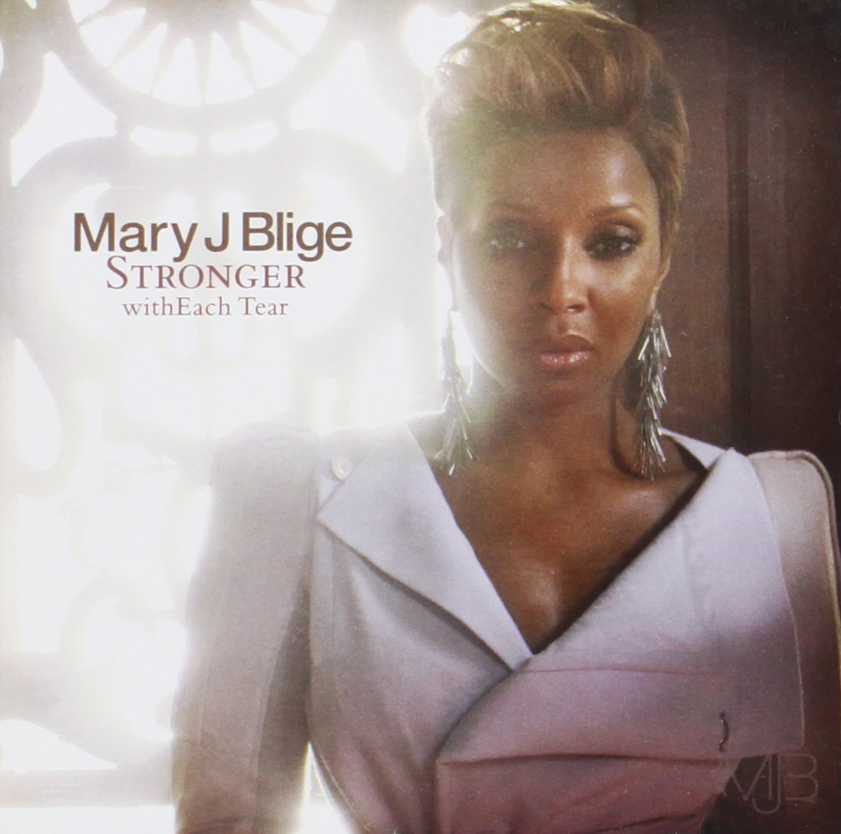 mary j blige feel like a woman free mp3 download