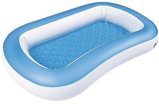 JILONG JL017219NPF Billar para niños - Billares para niños (Azul ...